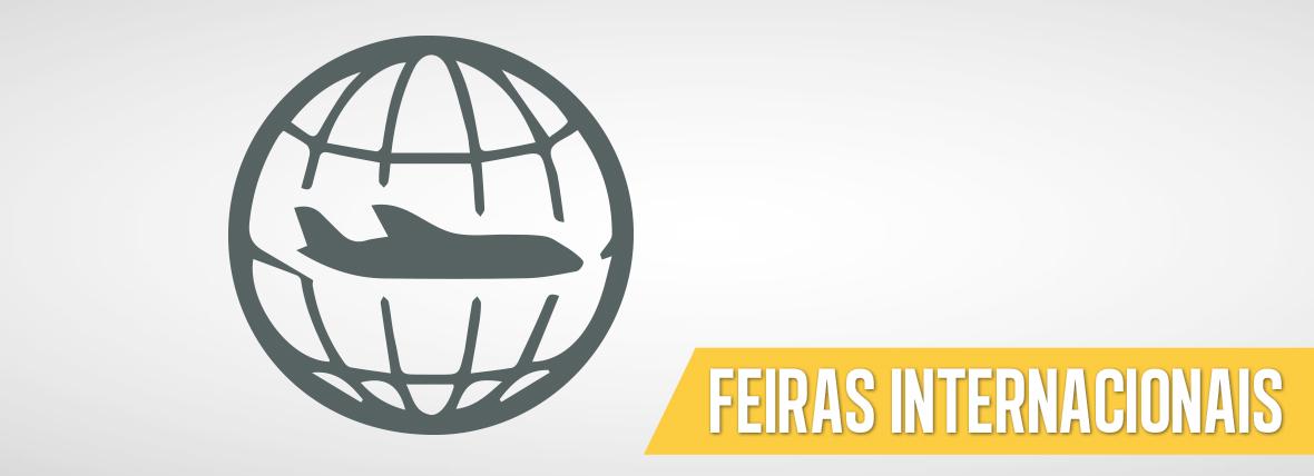 feiras_internacionais