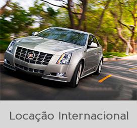 locacao_inter