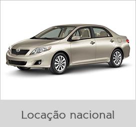locacao_nacional