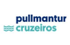 Logos-Parceiros_0002_pullman-cruzeiros-logo