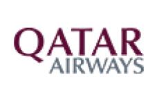 Logos-Parceiros_0004_qatar-airways-logo