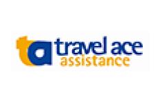 Logos-Parceiros_0005_travelace