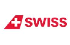 Logos-Parceiros_0006_swiss-air-lines-logo
