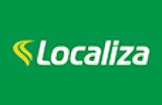 Logos-Parceiros_0007_Logotipo_da_Localiza_em_2014