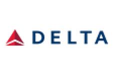 Logos-Parceiros_0012_delta-air-lines-logo