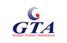 Logos-Parceiros_0014_gta