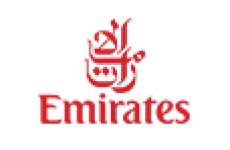 Logos-Parceiros_0015_emirates-logo-4