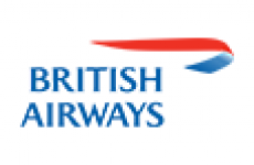 Logos-Parceiros_0016_british-airways-logo-1