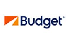 Logos-Parceiros_0024_budget-vector-logo