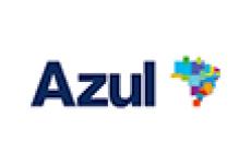 Logos-Parceiros_0025_download-2