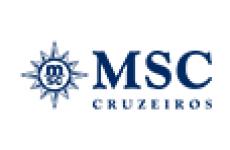 Logos-Parceiros_0026_msc-cruzeiros-logo